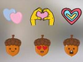 instagram launches comment controls and kindness stickers