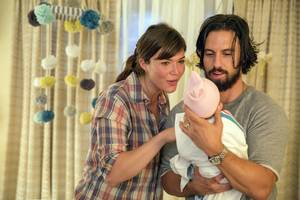 nbcu will start selling ads in top shows like 'this is us' using the same kind of self-serve software as facebook