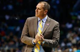 magic steps into new season of confidence with coach vogel's return