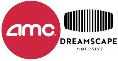 amc theatres makes $20 million bet on virtual reality with dreamscape interactive