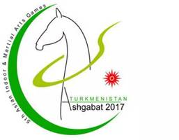 India add five more medals to their tally at Asian Indoor and Martial Arts Games at Ashgabat in Turkmenistan