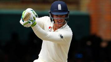 keating jennings: england opener to leave durham and join lancashire