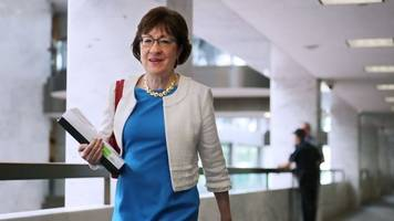 collins is a 'no' on graham-cassidy, effectively killing the bill
