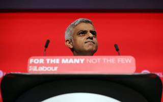 khan calls for second referendum on brexit