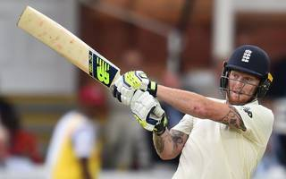 stokes arrest throws england ashes plans into chaos