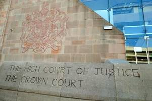 Paedophile used neighbours' broadband to get around internet access court order