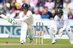keaton jennings joins lancashire after being heavily linked with a move to nottinghamshire