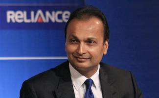 Reliance Capital to launch standalone health insurance arm