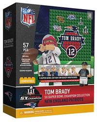 Top 5 Best super bowl oyo to Purchase (Review) 2017