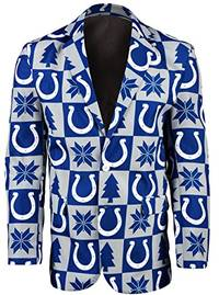 where to buy the best nfl jackets for men colts? review 2017