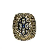 where to buy the best super bowl ring replica cowboys? review 2017