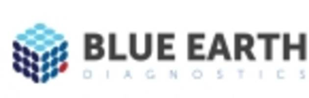 blue earth diagnostics' initial results from falcon trial show 61% of patients with suspected recurrent prostate cancer had treatment plan changed following fluciclovine (18f) pet/ct scan