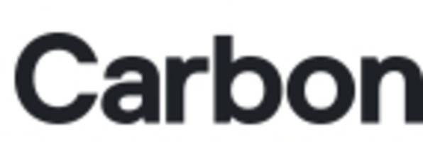carbon introduces production-scale 3d printing materials program for large manufacturers
