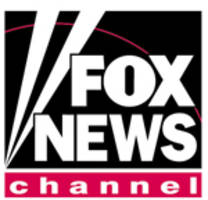 FOX News Channel to Launch New Daytime Lineup on October 2nd