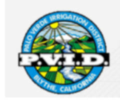 palo verde irrigation district files lawsuit against mwd of southern california to expose scheme to take colorado river water and threaten lands classified by the state of california as farmlands of statewide importance