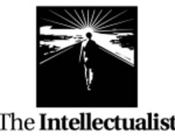 The Intellectualist, a Prolific Facebook Presence Built on Knowledgeable Debate, Has Moved to Maven