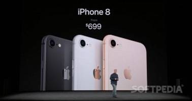 iPhone 8 and iPhone 8 Plus Experience Static Noises During Calls, Users Report