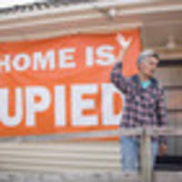Glen Innes resident fighting eviction has High Court appeal dismissed