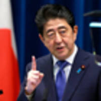 Q&A: Japan's Abe calls snap election