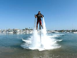 boeing will dish out $2 million in grand prizes to anyone who builds a jetpack (ba)