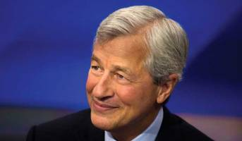 jpmorgan ordered to pay over $4 billion to widow and family
