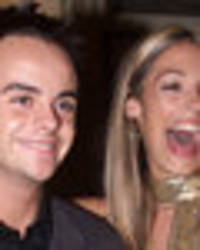 it's happening: cat deeley confirms sm:tv reunion with ant and dec