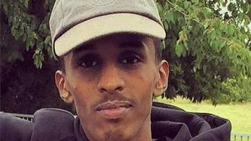 pentonville inmate 'killed in attack by prisoners'