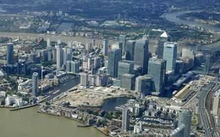banks will have to up revenues by £1.85bn to cover capital buffer increases