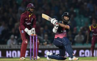 moeen soars as england beat west indies to claim series win