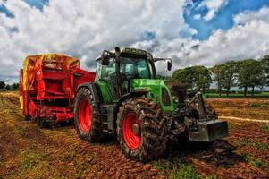 farmer says he was too busy working to sexually abuse girl