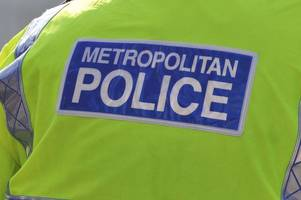 essex-based police officer suspended after allegedly raping 16-year-old girl twice