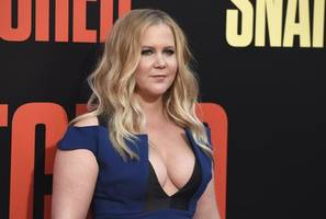 amy schumer files cyber-squatting complaint against namefind