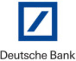 Deutsche Bank Appointed as Depositary Bank for the NASDAQ Global Market - Listed Level III American Depositary Receipt Program of Secoo Holding Limited