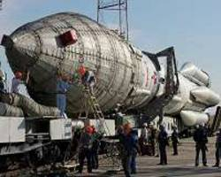 asiasat 9 set for launch from baikonur on september 29