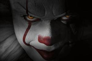 'it' hovers past $500 million at worldwide box office