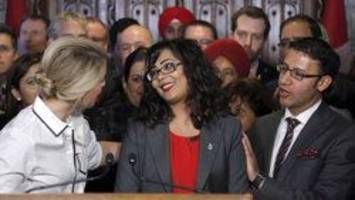 hassan: vagueness of 'islamophobia' is what makes m103 troublingly all-inclusive