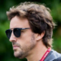 alonso aiming to decide future before us race