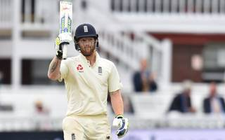 stokes dropped by england indefinitely following arrest