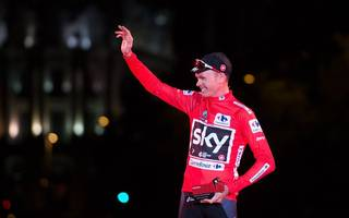 team sky shells out millions more to fund all-star rider roster