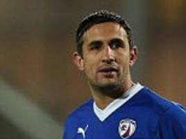 chesterfield are set to appoint jack lester as new boss