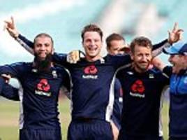 england cricket stars decide to snub jos buttler's stag do