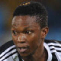 mazembe eye fortress advantage