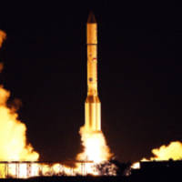 ils proton successfully launches the asiasat 9 satellite for asiasat