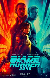 The First Reviews For Blade Runner 2049 Are In - And They're Looking Good