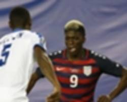 zardes withdraws from usmnt roster with groin injury