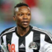 mazembe take slim lead to rabat