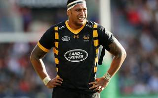 injury fears over no8 nathan hughes played down