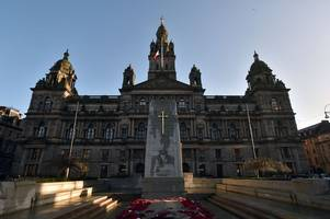young asylum seeker takes glasgow city council to court over age row