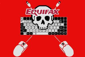 former equifax ceo on millions of hacked consumers: 'we let them down'