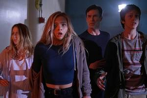 'the gifted' review: drama is one mutant origin story too many